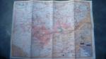 Mini Mountain Marathon map