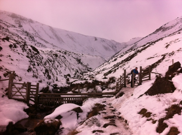 2_Gate_to_Grindsbrook_Dan[1]