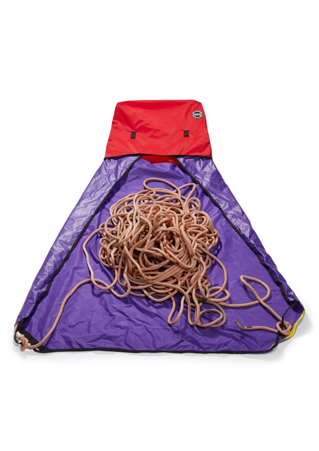 S7_rope_bag_MIS
